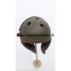 Casque tank Rawlings US wwII