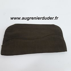 Calot troupe / soldier cap 1940 France wwII