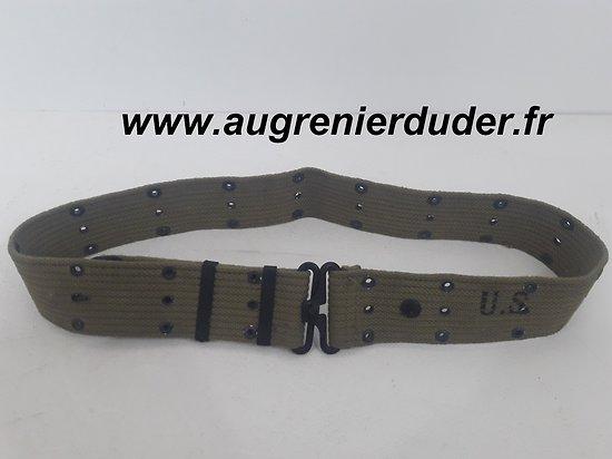 Ceinturon / belt US m36 1943 wwII