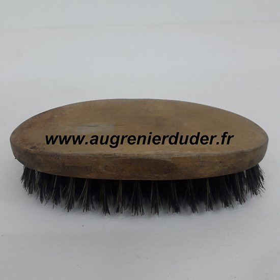 Brosse US wwII