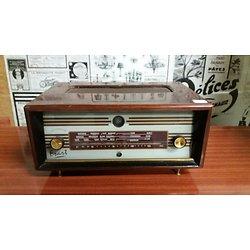 Radio 1950