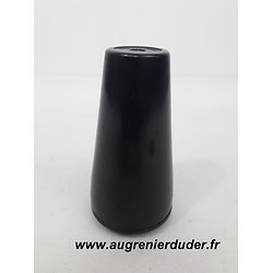 CONTAINER FUSEE 8.8cm ALLEMAND wwII