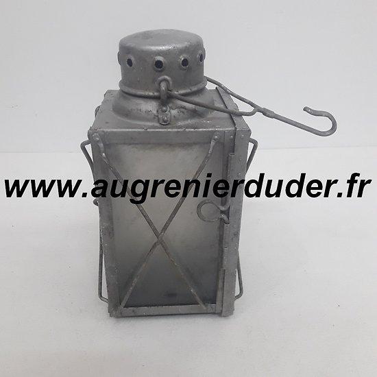 Lanterne Luftwaffe Allemagne wwII