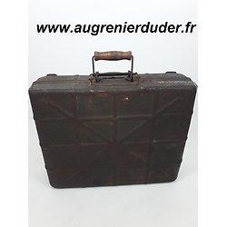 Valise grenades à manche m24 Allemagne wwII