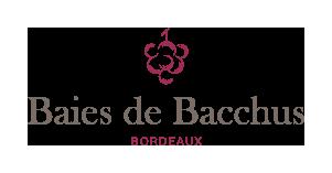 Baies de Bacchus - Offrez-vous un vignoble