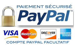 b_paypal.png