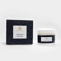 Crèmes Visage au caviar