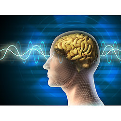 Subliminal Radionic  Program  HEALTH + LONG LIFE, PROTECTION, HARMONY, GENERAL WELL-BEING