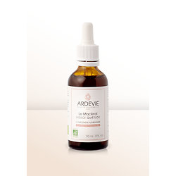COMPLEMENT DOUCE QUIETUDE ARDEVIE 50ML