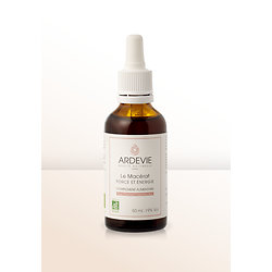 COMPLEMENT FORCE & ENERGIE ARDEVIE 50ML