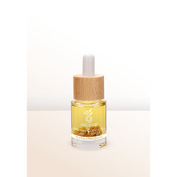 MACERAT CAMOMILLA 15ML