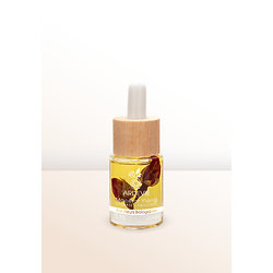 MACERAT YLANG 15ML