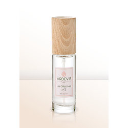 OLFACTIVE SPRAY N°1 30ML ARDEVIE