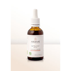 MACERAT DETOX 50ML
