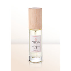 OLFACTIVE SPRAY N°4 30ML ARDEVIE
