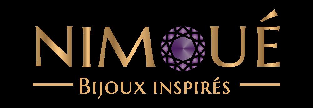 Nimoué : bijoux en pierres naturelles personnalisés faits main