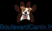 L'excellence pour votre chiens - Croquettes et Matériels Canin