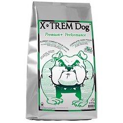PREMIUM+ Performance 18 kg - X-TREM Dog Croquette naturelle pour chien