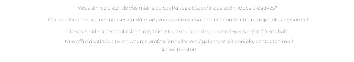 Banniere_Ateliers_et_stages_creatifs_3.png