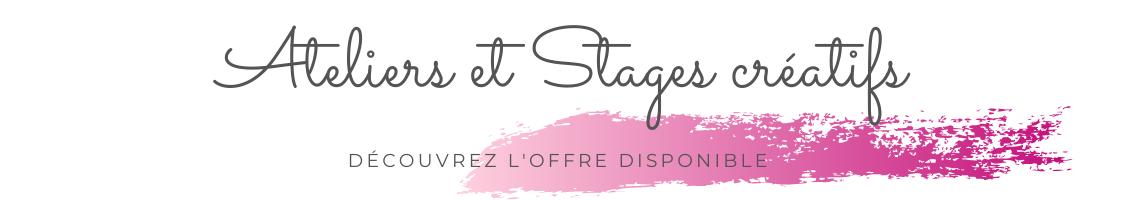 Banniere_Ateliers_et_stages_creatifs_6.png