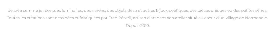 Banniere_Ateliers_et_stages_creatifs_7.png