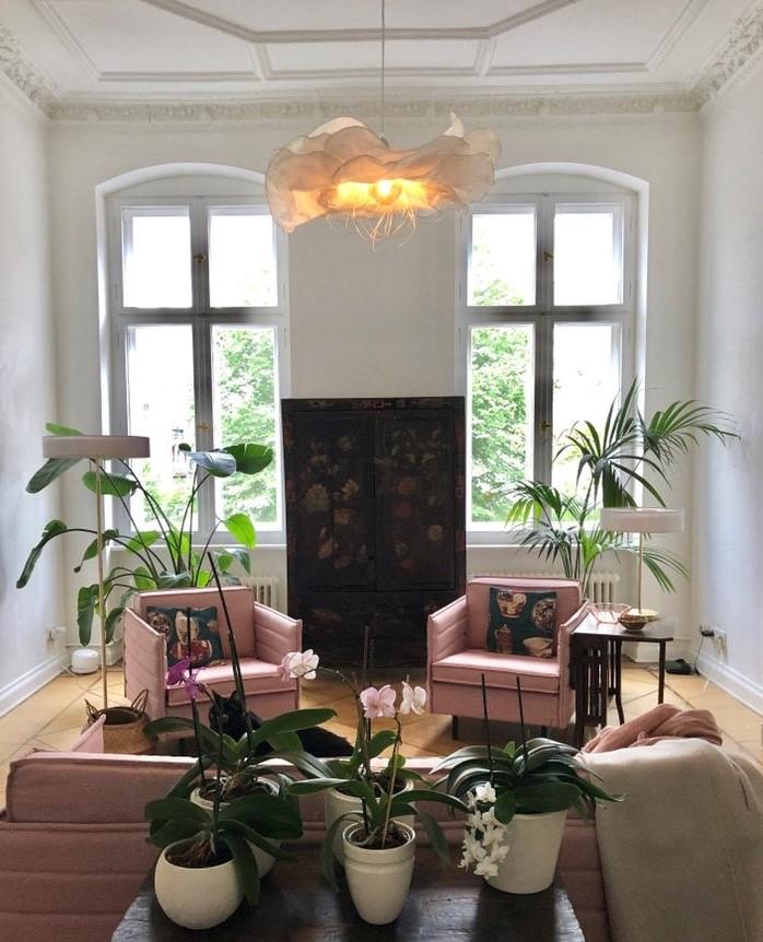 Fleur_lumineuse_XXXL_Berlin_sur_mesure_Vue_densemble_.jpg