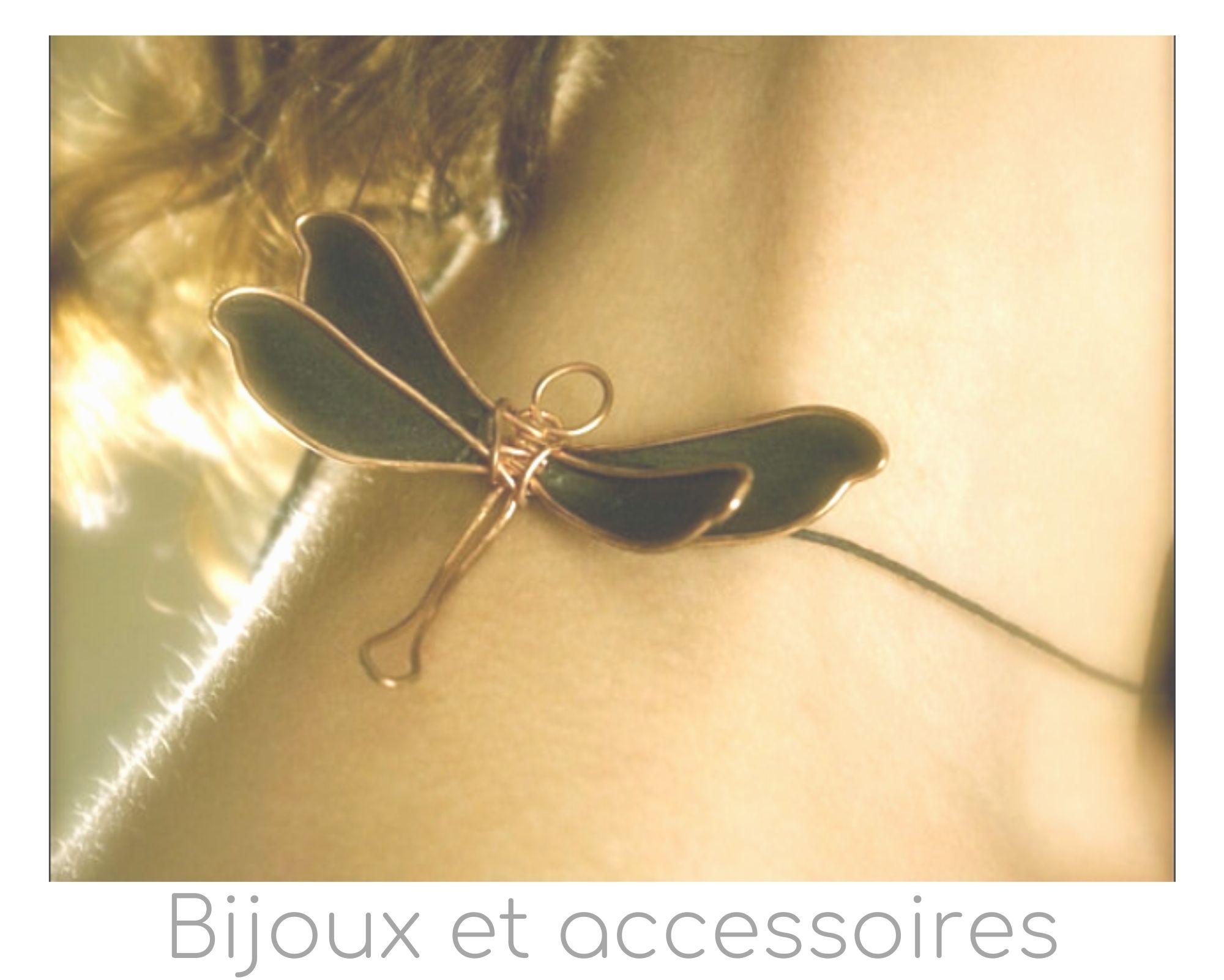 Visuel_bijoux.jpg