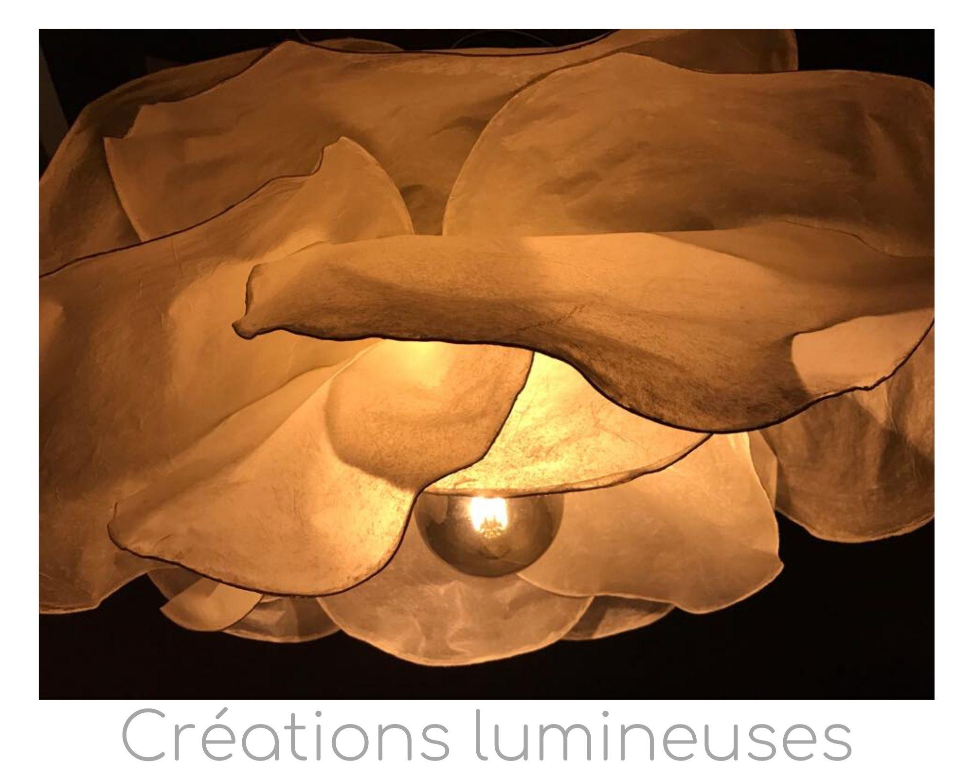 Visuel_creations_lumineuses.jpg