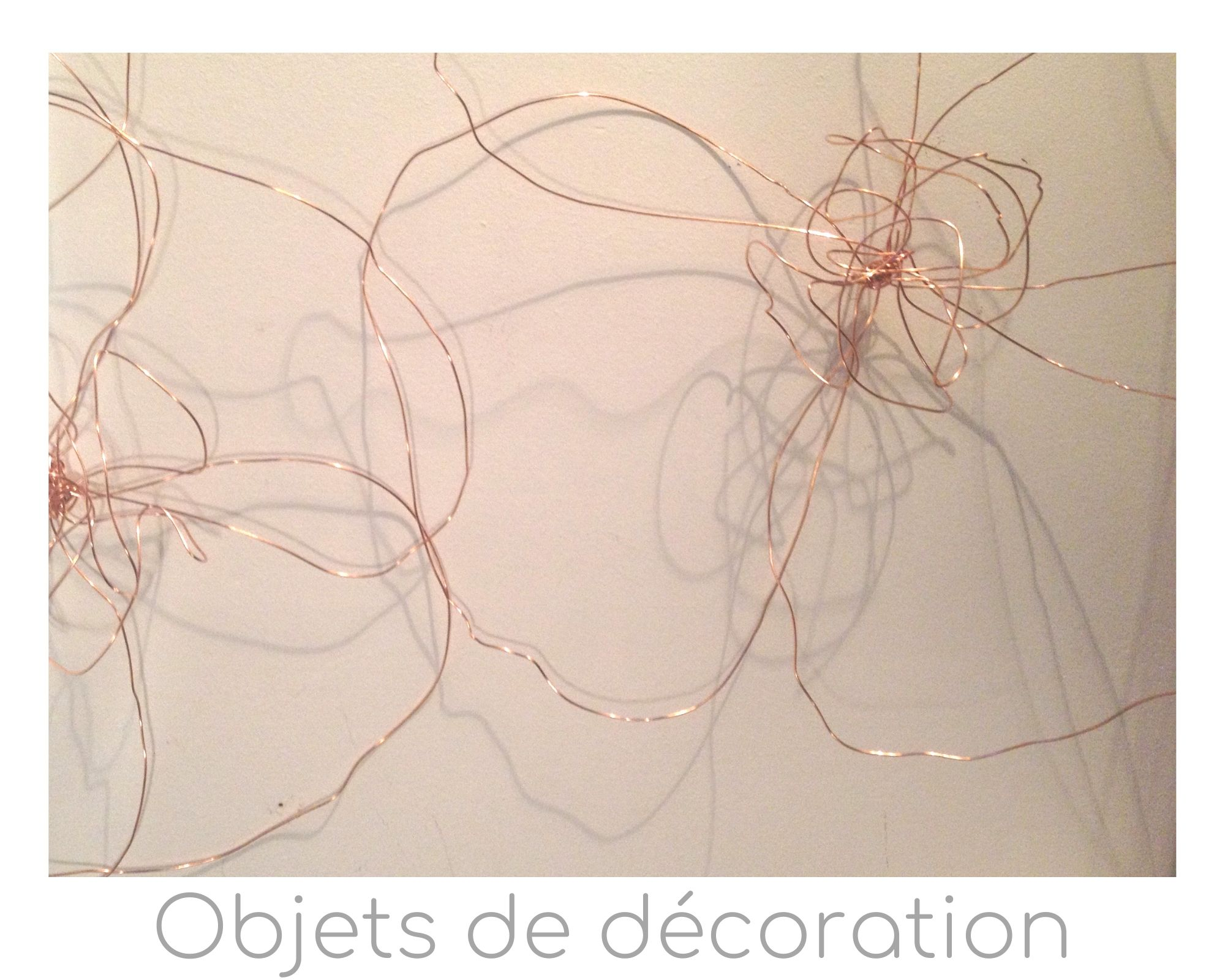 Visuel_deco_murales_et_despace.jpg