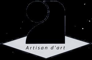 logo-artisan-d-art.png