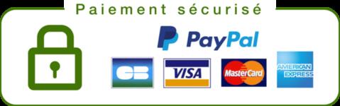 paiement-securise-grande-3765de50-b3f4-45b2-8f23-4fbc4e5ed76b-large_orig.png