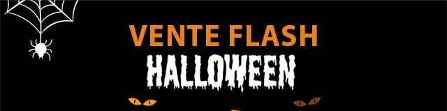 vente_flash_halloween.png