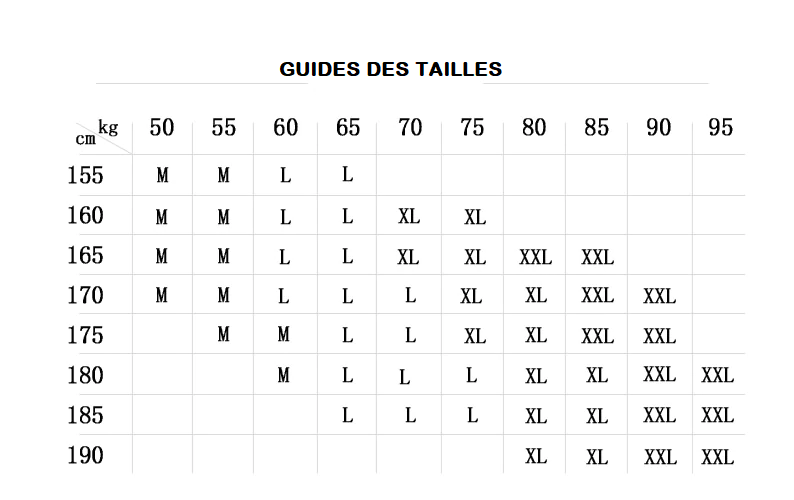 GUIDE_DES_TAILLES.png
