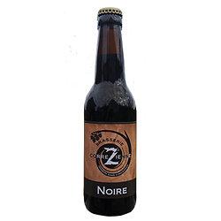 Noire 33 cl