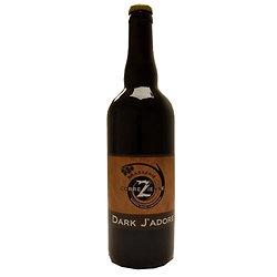 Dark J'adore 75 cl