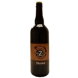 Noire 75 cl