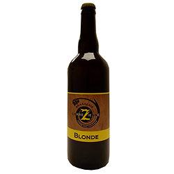 Blonde 75 cl