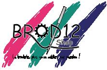 Boutique de BROD12