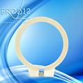 Inner Frame / Cerceau Rond 90 mm