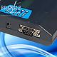 Lecteur USB externe TOYOTA