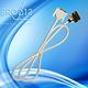 Lecteur USB externe SWF