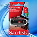 Lecteur USB interne BROTHER