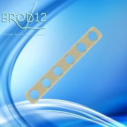 Oil Felt / Feutre absorbeur d'huile (6 needles)