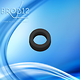 Cushion Ring B / Amortisseur B