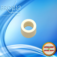 Cushion Ring C / Amortisseur C