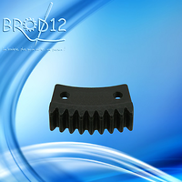 Take Up Lever Drive Gear / Crémaillère