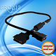 Câble FDD & LECTEUR USB TAJIMA / TOYOTA