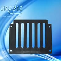 Needle Bar Guide Rail (6 needles)