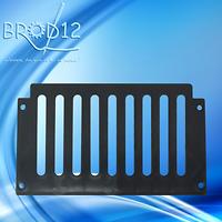 Needle Bar Guide Rail (9 needles)