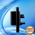 Needle Bar Reciprocator / Réciprocateur